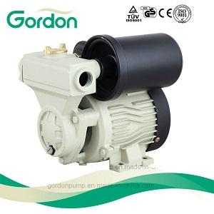 Máy bơm tăng áp Gordon GA 120A