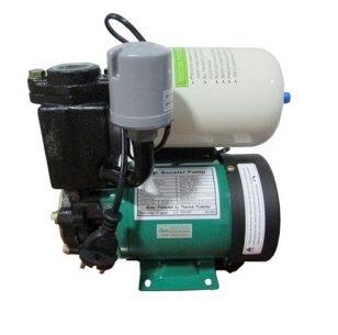 Máy bơm nước tăng áp APP PW 125 EA