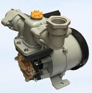 Máy bơm nước Hitachi W-P150NH