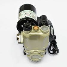 Máy bơm nước JLM 60-300A