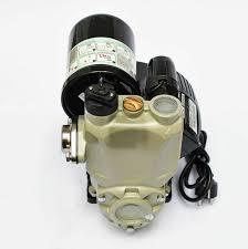 Máy bơm nước JLM 60-400A