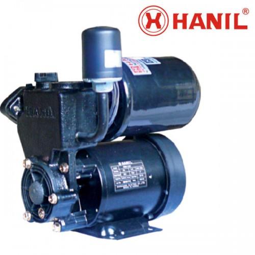 Máy bơm nước tăng áp Hanil PDW 131B
