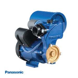 Máy bơm nước tăng áp Panasonic 200JAK