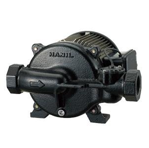 Máy bơm tăng áp điện tử Hanil HB-305A-5